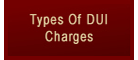 Types-Of-DUI-Charges
